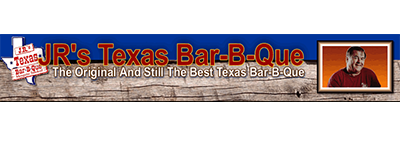 JR's Texas Bar-B-Que