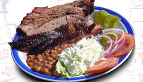 Catering | JR's Texas Bar-B-Que | Folsom, CA | (916) 424-3520